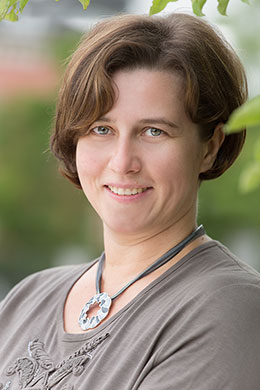 Carola Junker - Immobilien, Hausverwaltung, Bewertung